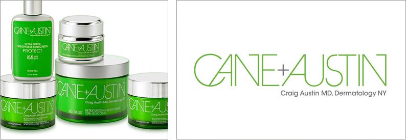Cane_big