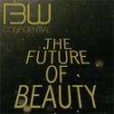 The Future Of Beauty Products